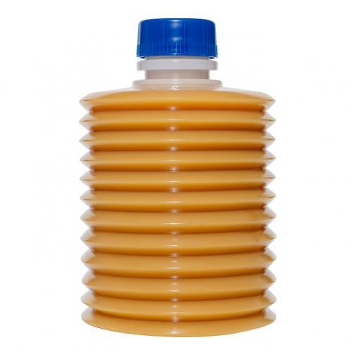 LHL-W100 高品質・高信頼性特殊ウレア系液状グリース