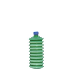MT1   高品質・高信頼性ウレア系グリース