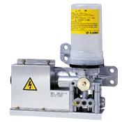ツイン型電動ポンプ EGME-T型
