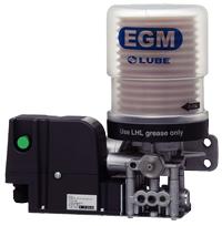 主配管脱圧作動型電動ポンプ EGM II型